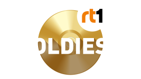 RT1 OLDIES Logo