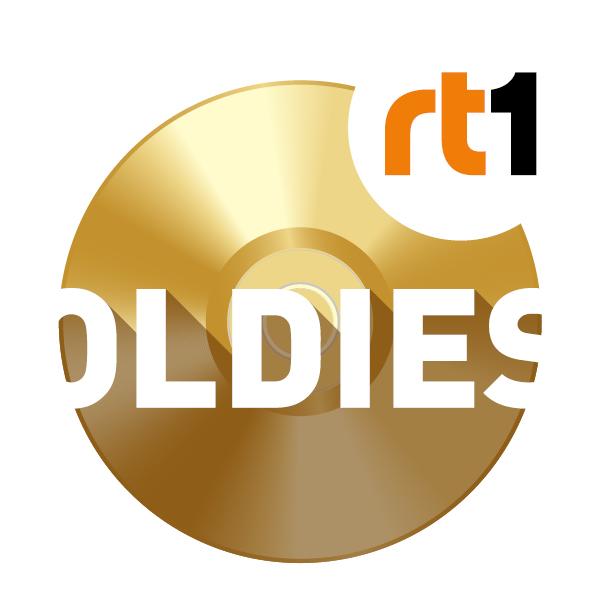 RT1 OLDIES Logo