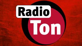 Radio Ton - Kuschelsongs  Logo