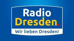 Radio Dresden Wir Lieben Dresden Webradio Im Livestream