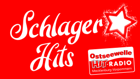 Ostseewelle Schlager-Hits Logo