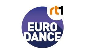 RT1 EURODANCE Logo