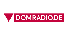 DOMRADIO.DE Logo