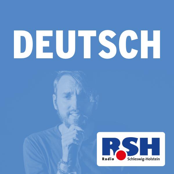 R.SH Deutsch Logo