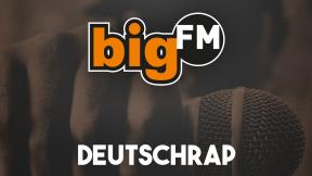 bigFM Deutschrap Logo