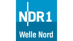 NDR 1 Welle Nord - Heide Logo
