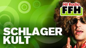 FFH SCHLAGERKULT Logo