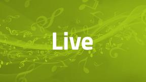 Spreeradio Live Logo