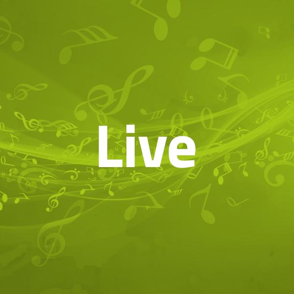Spreeradio Livestream Logo