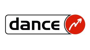 Radio Fantasy Dance Logo