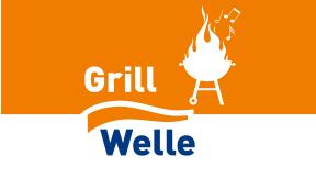 LandesWelle GrillWelle Logo