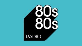 80s80s Logo