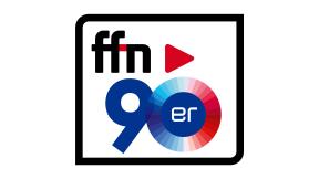 ffn 90er Logo