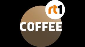 RT1 COFFEE Logo