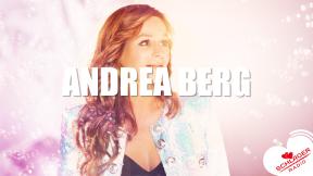 Schlager Radio Andrea Berg Logo