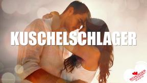 Schlager Radio Kuschel-Schlager Logo