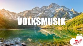 Schlager Radio Volksmusik Logo