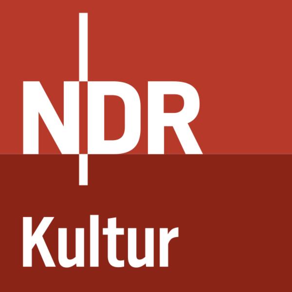 NDR Kultur Belcanto Logo