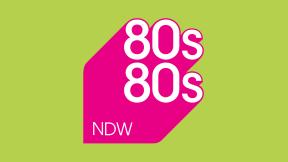 80s80s NDW Logo