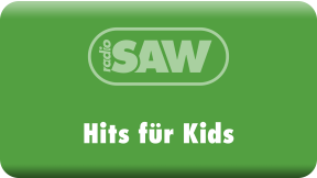 radio SAW-Hits für Kids Logo