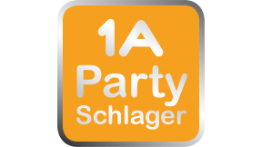 1A Partyschlager Logo