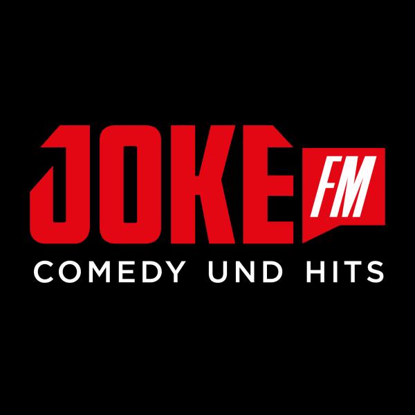 JOKE FM Logo
