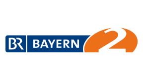 Bayern 2 Nord Logo