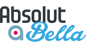 Absolut Bella Logo