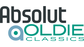 Absolut Oldie Classics Logo