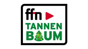 ffn Tannenbaum Logo