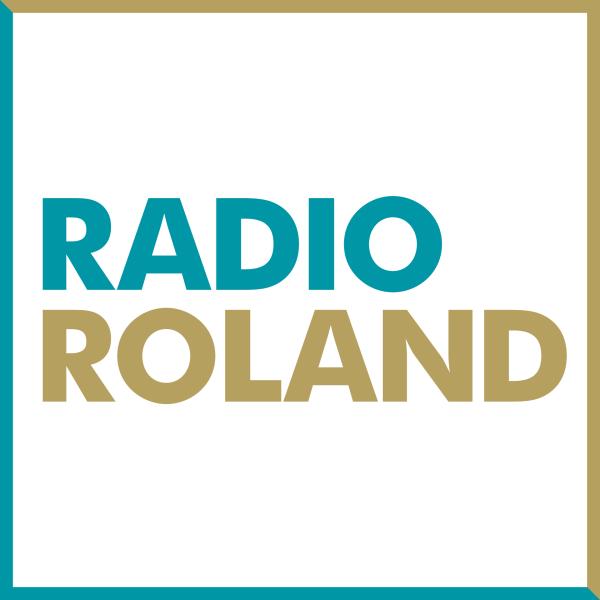 Radio Roland Logo