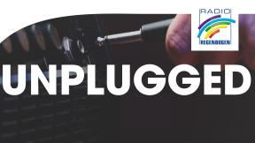 Radio Regenbogen Unplugged Logo