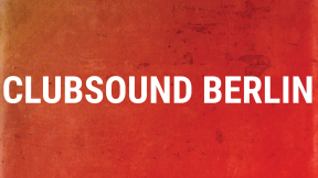 sunshine live - Clubsound Berlin Logo