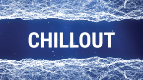 sunshine live - Chillout  Logo