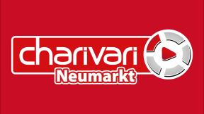 charivari Neumarkt Logo