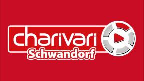 charivari Schwandorf Logo