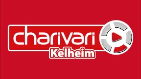 charivari Kelheim Logo
