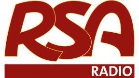RSA Ostallgäu Logo