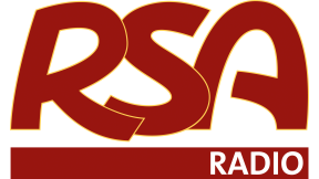 RSA Oberallgäu Logo