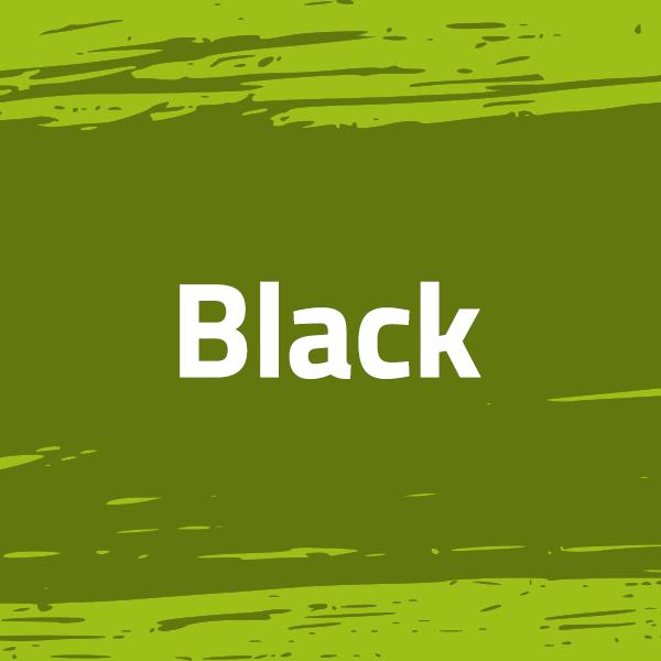 Spreeradio Black Logo