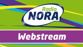 Radio Nora Logo