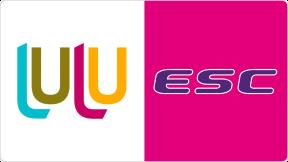 luluESC Logo