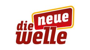 die neue welle Logo