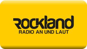 radio SAW-ROCKLAND Logo