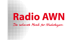 Radio AWN Logo