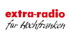 extra-radio Logo