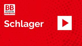 BB RADIO - Schlager Logo