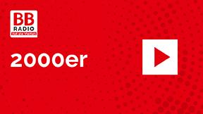 BB RADIO - 2000er Logo