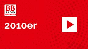 BB RADIO 2010er Logo