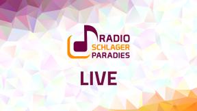 Radio Schlagerparadies Logo